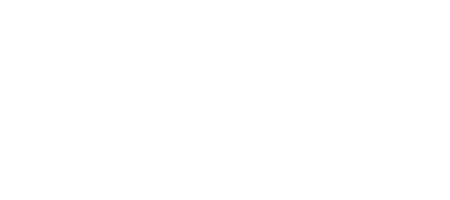 Transformation Bible Ministries